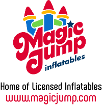 magic jump inflatables logo tm v2 Partners