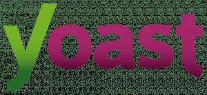 Yoast Logo Large RGB SEO Services