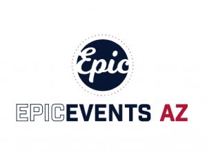 epic events Portfolio