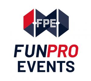 funpro events Portfolio