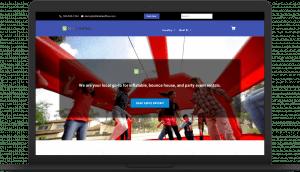 io stellar laptop Websites
