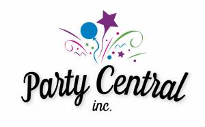 party central logo 01 1024x631 1 Portfolio