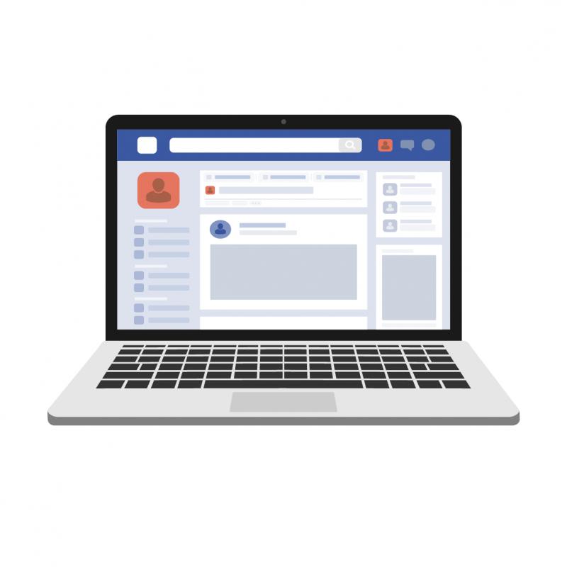 facebook e1607463449747 Start a Party Rental Business