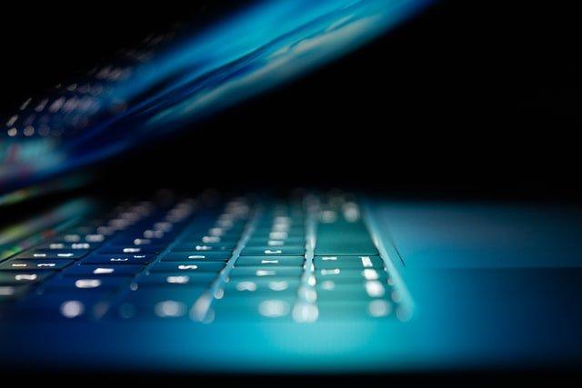 philipp katzenberger iIJrUoeRoCQ unsplash Features