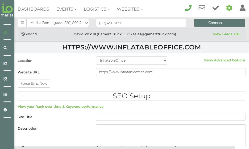 screencapture rental software account 2021 07 29 11 58 14 Features