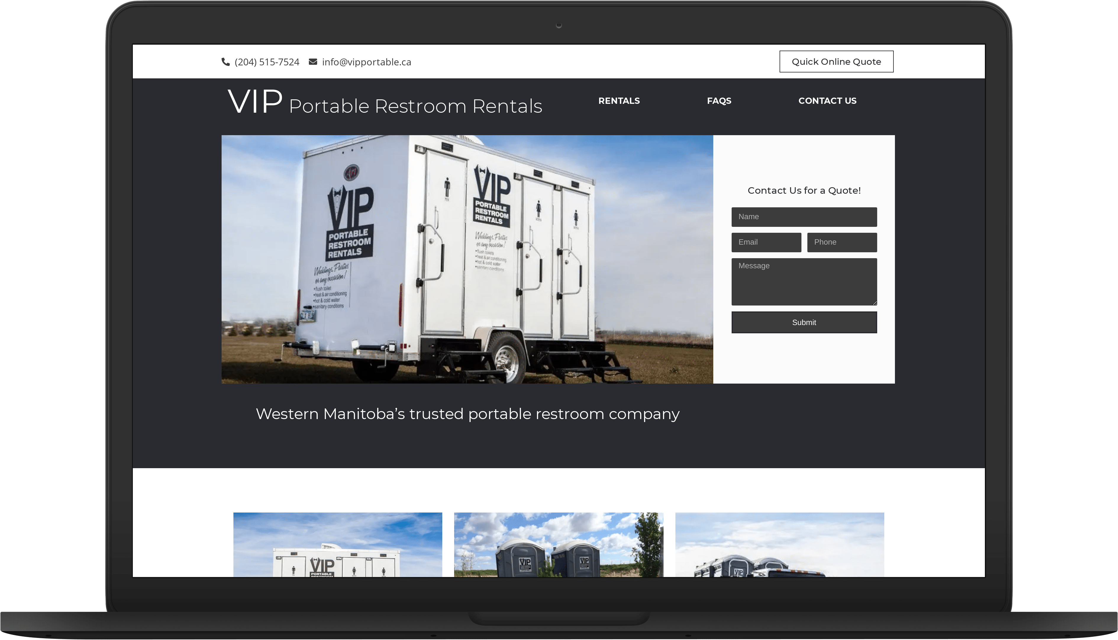 q49nlx vipportable ca SEO Services