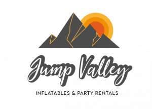valleyjump logo 03 Portfolio